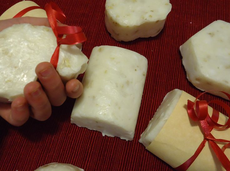 Three Low Cost Holiday Gifts to Make with Kids
