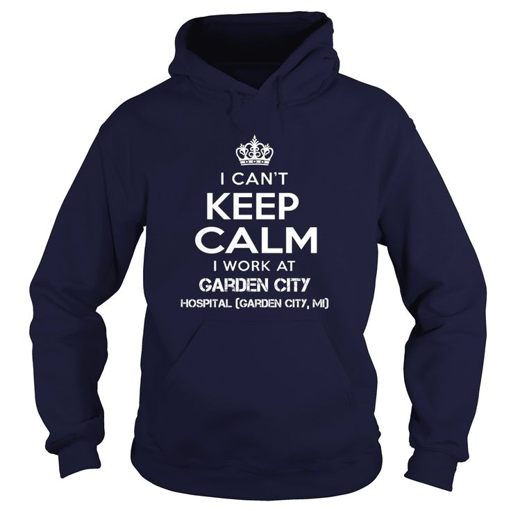 #Garden City Hospital (#Garden City, MI), Order HERE ==> https://www.sunfrog.com/LifeStyle/Garden-City-Hospital-Garden-City-MI-Navy-Blue-Hoodie.html?6782, Please tag & share with your friends who would love it , #jeepsafari #superbowl #birthdaygifts