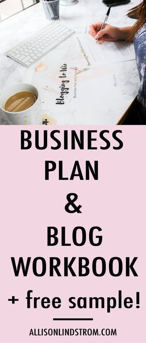 The 25+ best Free sample business plan ideas on Pinterest - sample business plans