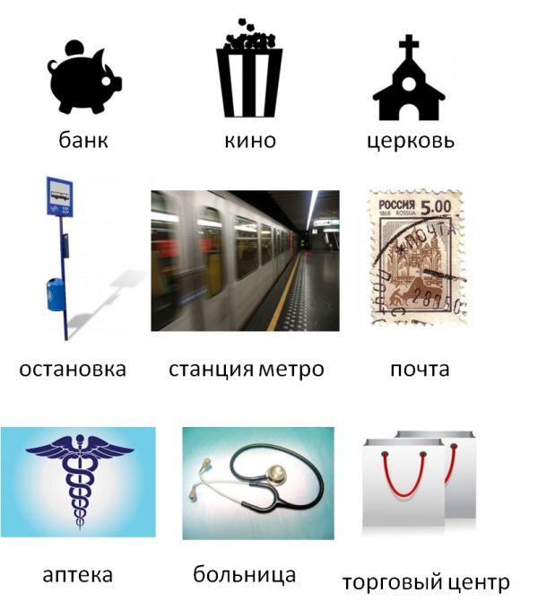 Diccionario español ruso traducción español ruso