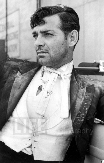 301 best Film - 1936 - Drama images on Pinterest | Drama ...
