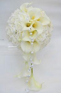 £32.99  Bride