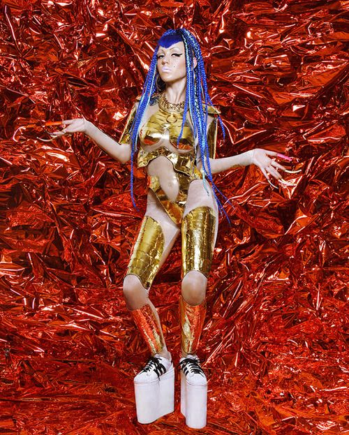 brooke candy | Tumblr