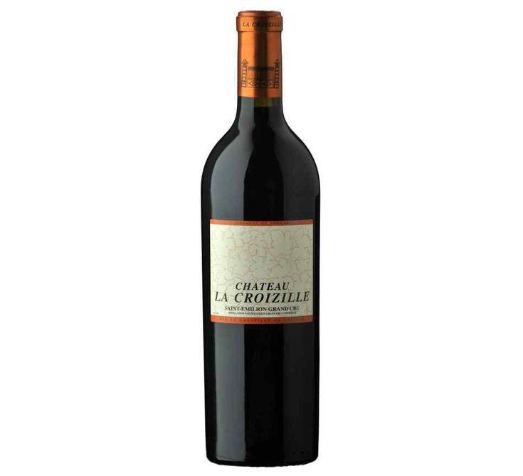 Chateau la Croizille 2010***** Vintek segir; Chateau la Croizille er vín sem er frábært að sjá í vínbúðunum. Ekki bara vegna þess að það er alltaf ánægjulegt að fá flottan Saint-Emilion Grand Cru heldur vegna þess að það hefur ekki verið mikið um vín síðasta …