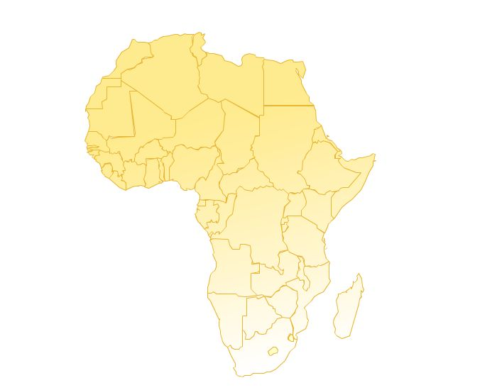 Best Ghana Empire Unboxed Images On Pinterest Africa African - West africa map quiz