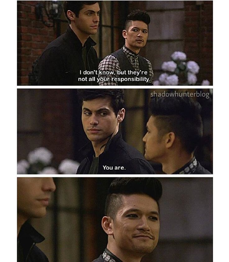 when that line makes Magnus giddier than us you know he's in deep . . credit: samann-98