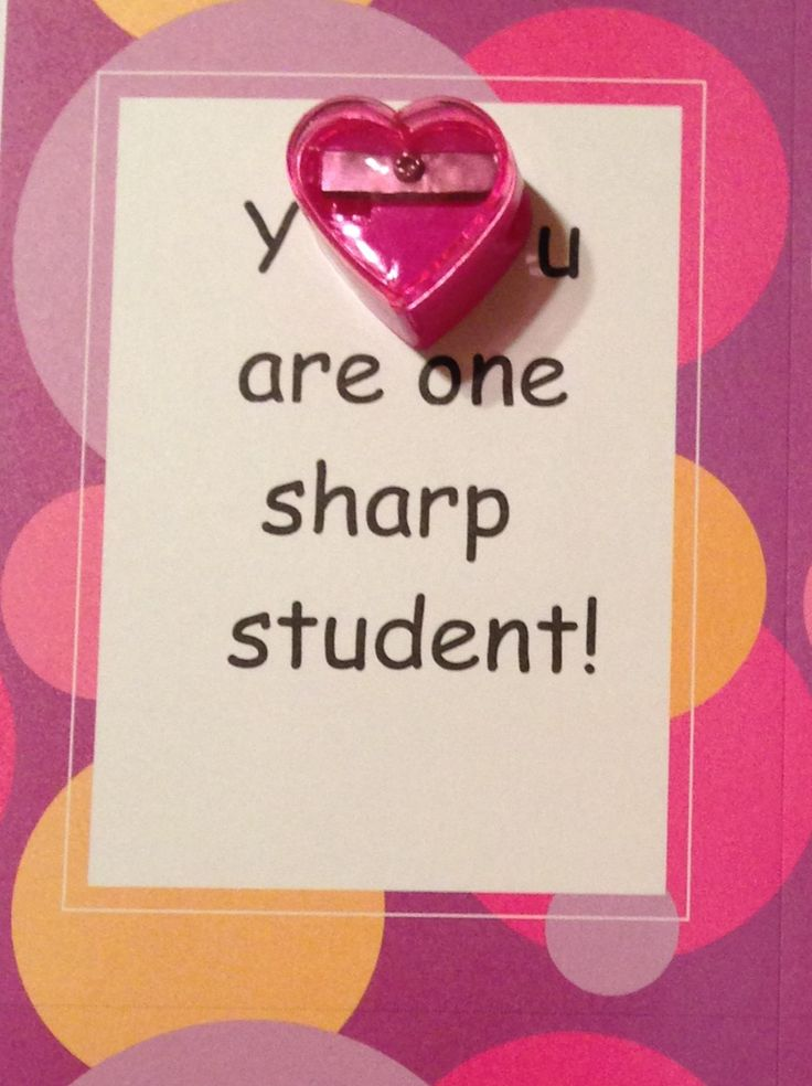 17 Best Images About Student Recognition On Pinterest