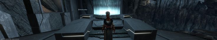 Assassin's Creed Liberation HD - The Secret of the Cenote - Widescreen gaming @ 5760×1080 dvdbash.wordpress.com