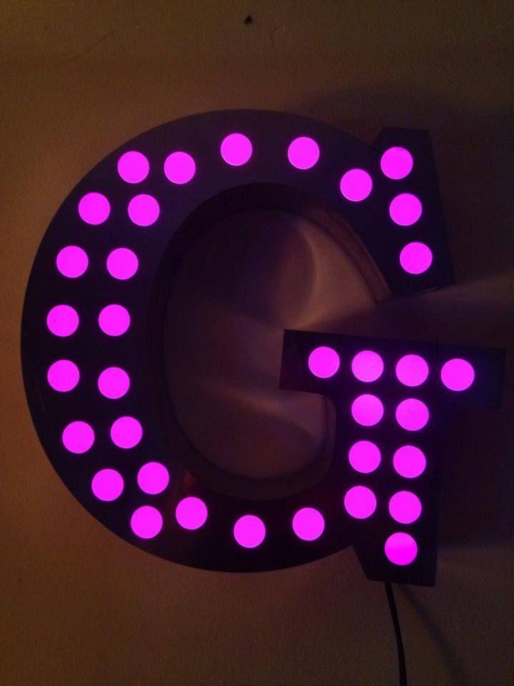 #fifiletters #letters #harf #tasarim #hediye #design #decoration #pillows