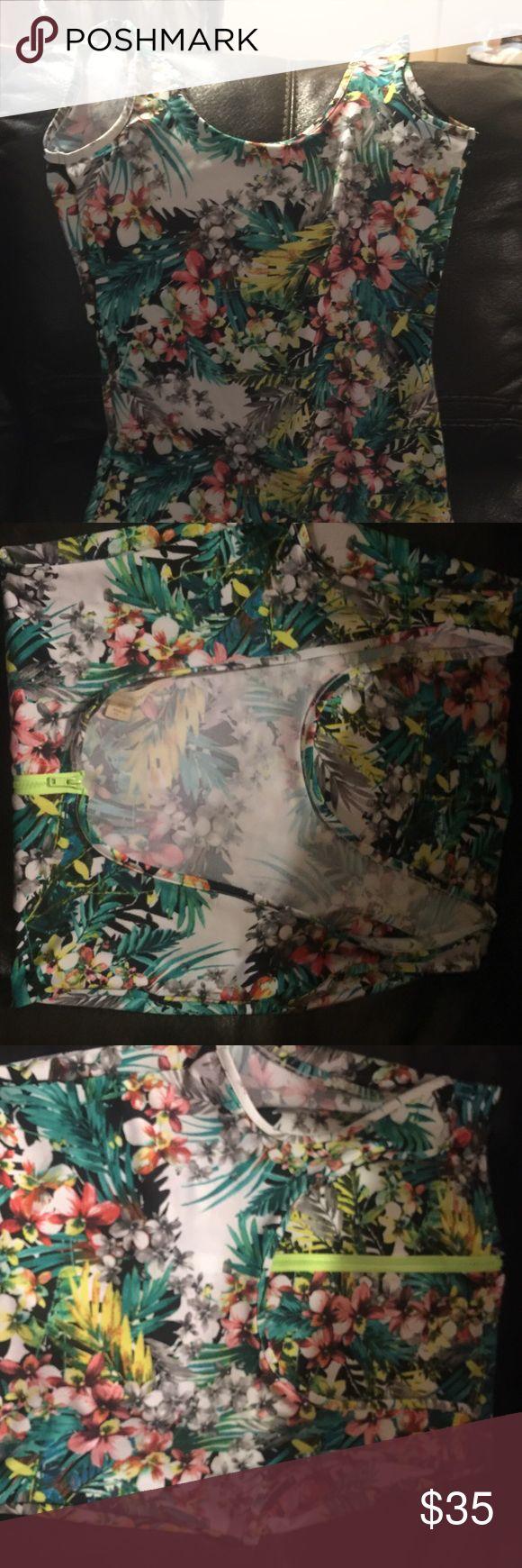 💋👗Sexy Color full Dress👗💋 It's a new Colorful Niky Dress Nicki👑Minaj Dresses Mini