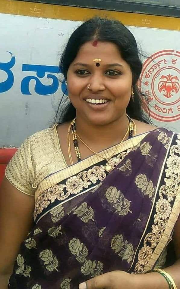 Number bangalore widow phone Widow Matrimony