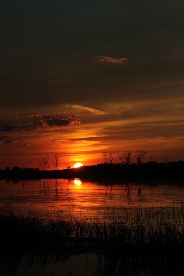 19 Best Sunsets Images On Pinterest Sunrises Beautiful