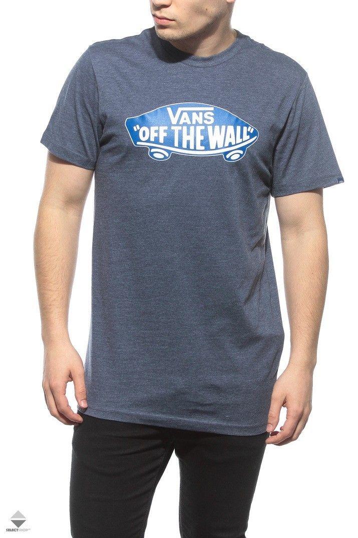 Koszulka Vans OTW