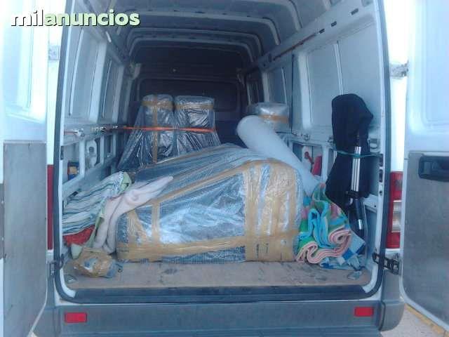 . Realizo  Portes en  y desde  Malaga  a  cualquer  destino  a  precios  economicos  ,  comproebalo.  Pide  presupuesto  sin  compromiso.www.portescostel.com