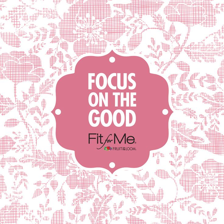 fit for me underwear by fruit of the loom