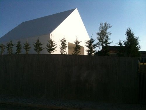 10 images about irm os aires mateus arq t s on for House in leiria aires mateus