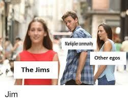 Image result for jim memes markiplier