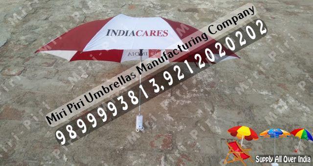 Two Fold Umbrella , Umbrella For Men, 21x8 Auto Open Folding Umbrella, Two Fold Umbrella with Cloth Cover, 2 Fold Umbrella, Advertising Umbrella, Ladies Umbrella, Manufacturers Suppliers Delhi, India