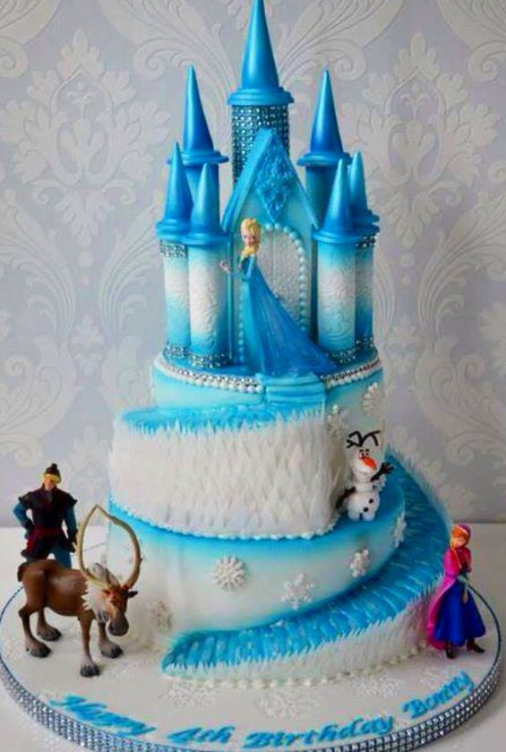 image of traditional wedding cakes 288 best 176 176 176 frozen 176 176 176 images on frozen cake 16315