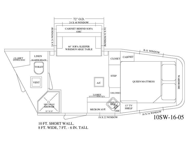 1000 images about living quarter floor plans on pinterest for Reverse living floor plans