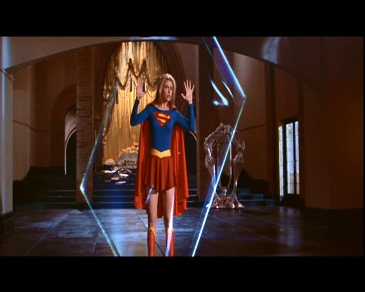 104 Best Images About SUPERGIRL On Pinterest
