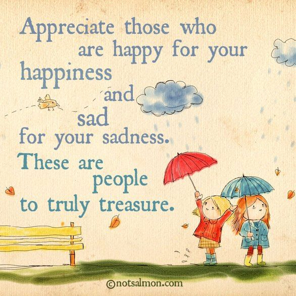 Quotes About Sadness And Happiness: 288 Best Raining Cats & Dogs!! Images On Pinterest