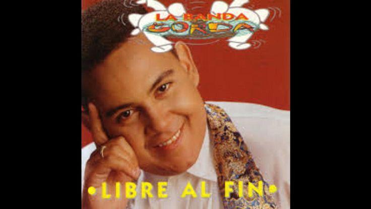 Y QUE ES LO QUE TU MAMA SE CREE--  LA BANDA GORDA 1993- MP RECORDS-  PEN...