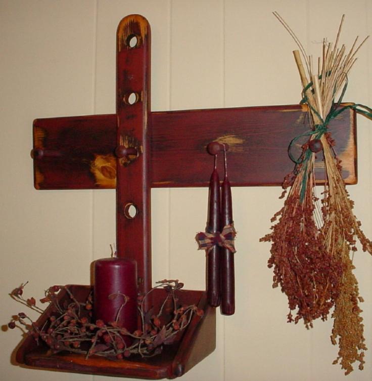1000 images about primitive oil lamps on pinterest for Wooden kerosene lamp holder