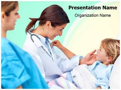 23 best Kids PPT and Baby PowerPoint Templates images on Pinterest - nursing powerpoint template