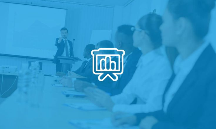 Supervisors are at the sharp end of the business. It's not exaggerating to say that without the effective day-to-day supervision of teams, no company can hope to achieve its potential. Successful supervising include delegating appropriately and supporting the development of their team members.#AdamsAcademy  #Professional_Supervisor_Training_Level_2