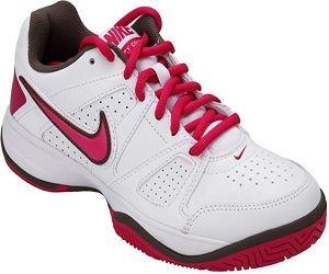 Spor Ayakkabı 2014 Modelleri