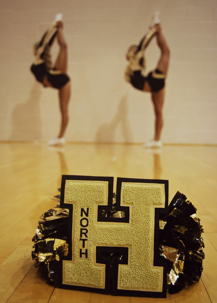 So gonna do this for my senior year cheer pictures