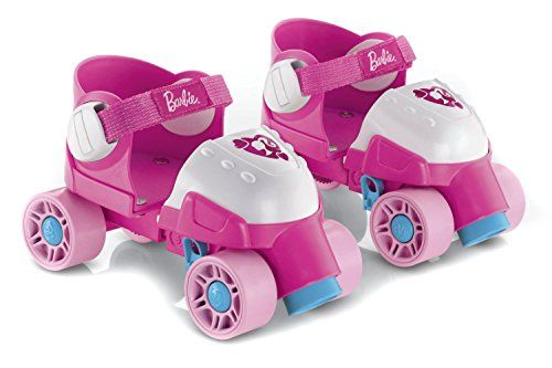 Awesome Top 10 Best Roller Skates For Toddler Girls - Top Reviews