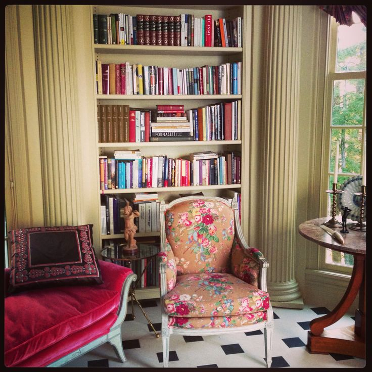 133 best images about robert couturier interior design on - Robert couturier interior design ...
