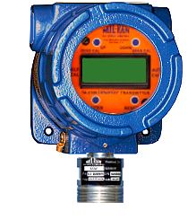 Mil-Ram  View the TA-2100 Gass Detectors aavailable from Mil-Ram at #DavisControls. See link below for more information:  http://www.mil-ram.com/public/ta2100_list_page.html
