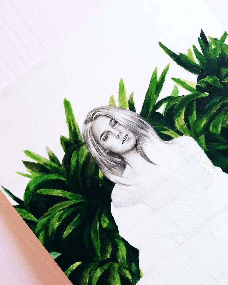 Work in progress. ____ #art #artfido #drawing #hair #shinyhair #nature #wood #paintonwood #paint #plants #realism #graphit #artfeature #arianagrande #justinbieber #selenagomez #1d #3d #funny  #arts_gallery #arts_help #worldofartists #pencildrawing #pencil #carandache #wacom
