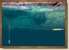 Best Walleye Lures Walleye Fishing Tips & Techniques