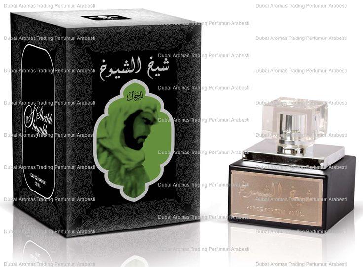 Un buchet lemnos –condimentat, catifelat, elegant, intr-un sal floral –vanilat  care este tesut cu note calde, sensuale de ambra, patchouli, scortisoara si caramel cu miere condimentata.  Dubai Aromas Trading Bucuresti,Romania (f)@dubaiaromastrading (i) @parfumuri.arabesti @dubaiaromas #parfumuriarabesti  #arabicperfumes #bucuresti