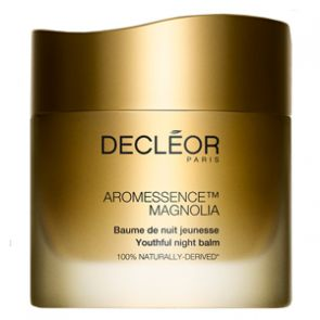Decleor Aromessence Magnolia Youthful Night Balm 15ml