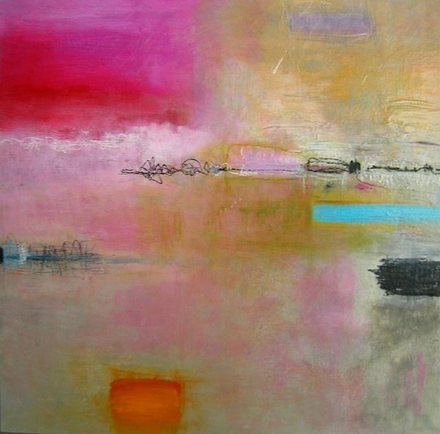 Counting sheep.: Ideas Paintings, Paintings Ideas, Abstract Art, Paintings Abstract, Bedroom Paintings, Birches Plywood, Art Abstract, Abstract Paintings, Bedrooms Paintings