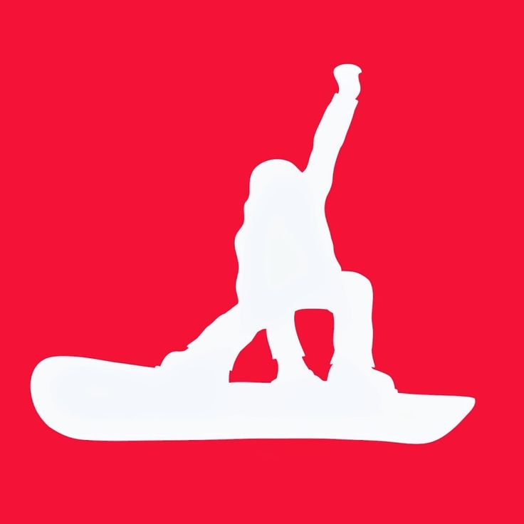 Videos on snowboard tricks, beginner snowboard tips, and how to buy snowboard equipment. Have a Question? Leave it in the comment area of the latest video. V...