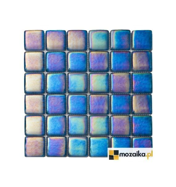 Mozaika DUNIN Fat Screen 18