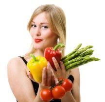 Efektivní dieta: sacharidové vlny ( 3. díl) - ProKrásnéTělo.cz | Péče o krásu a zdraví | kosmetika | péče o tělo, vlasy a pleť | deodoranty | Pečuj o sebe