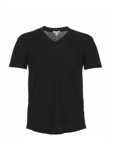 JAMES PERSE James Perse Cotton T-shirt. #jamesperse #cloth #topwear