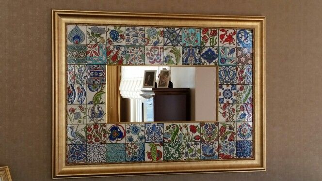 17 Best Images About Ceramic Tiles On Pinterest Turkish