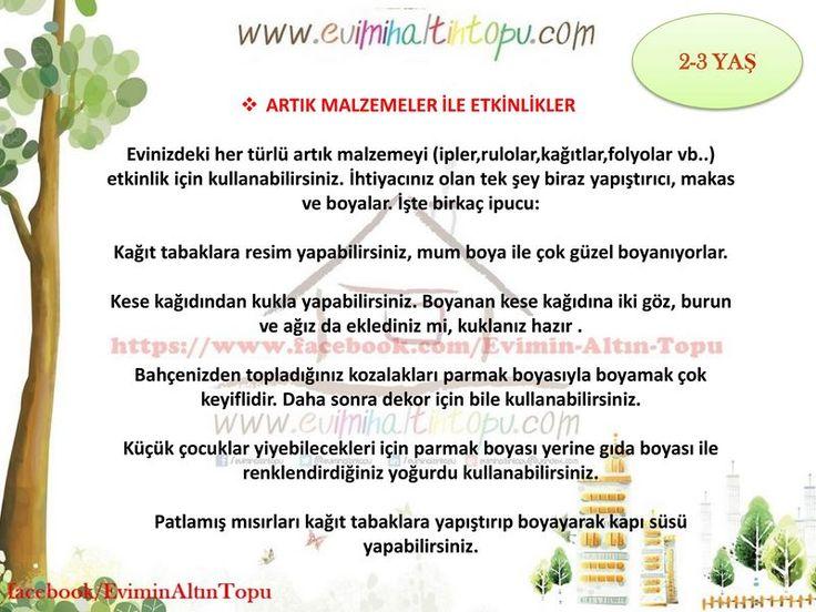 page-29 (Kopyala)