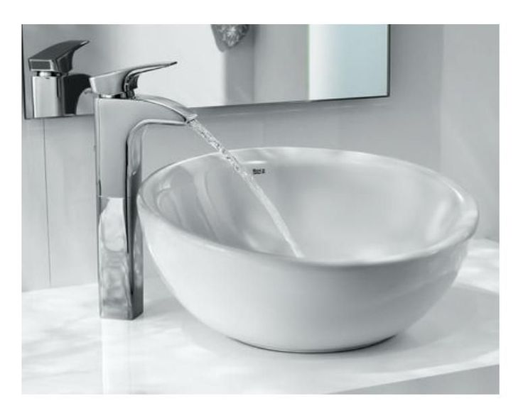 roca bathroom sinks roca bol ceramic countertop basin sanitary ware 14235 | 2b67ce97d89e3799029b3e52ee9342ad countertop basin basin sink