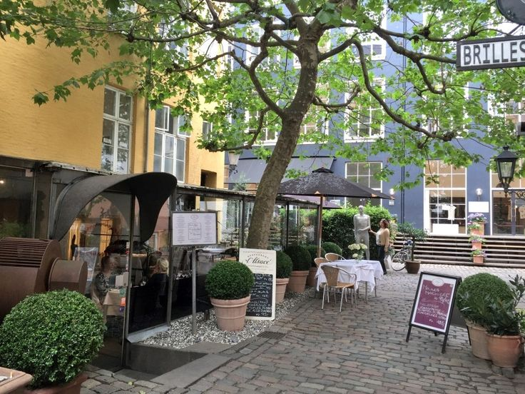 Reisetips til København