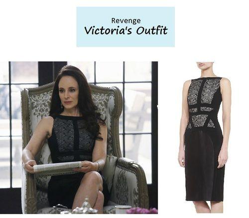 25 Best Ideas About Revenge Fashion On Pinterest Emily Thorne Emily Revenge And Emily Vancamp
