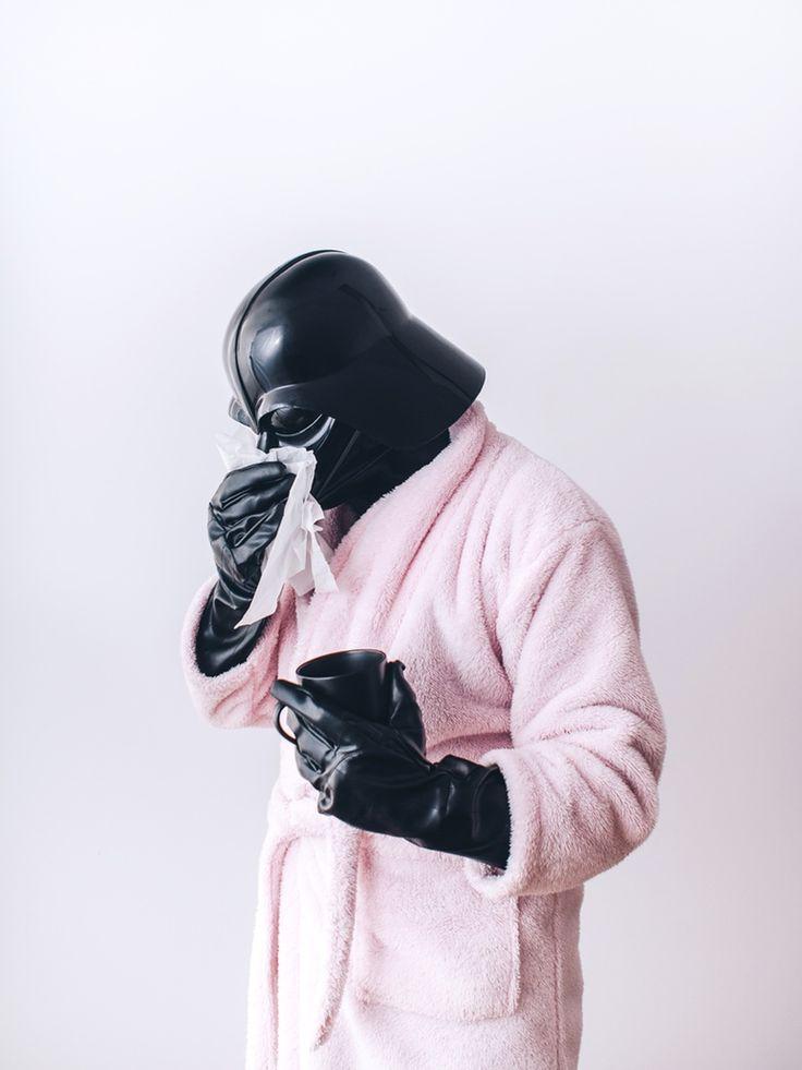 Darth Vader i jego codzienne normalne zycie-11